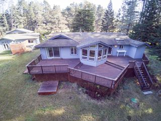 44786 Little River Airport Rd, Little River, CA