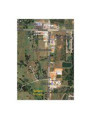3301 South Harrah Road #Lot Unplatted, Harrah OK