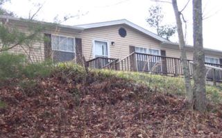 3 Three Oaks Dr, Turtletown, TN
