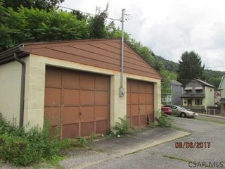 129-131 Catherine St, Johnstown, PA