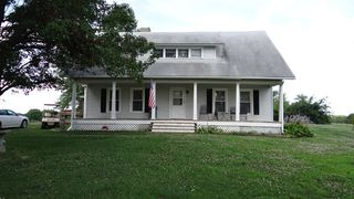 224 County Road 440, New Franklin, MO