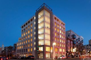 1868 Van Ness Ave #702, San Francisco, CA