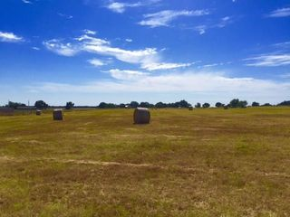 10683 State Highway 36 E, Cross Plains, TX