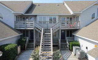 126-6 Jaycrest Rd #2, Kitty Hawk, NC