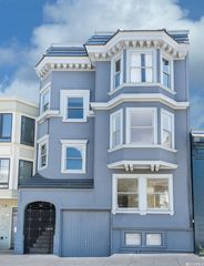 2489 Harrison St, San Francisco, CA