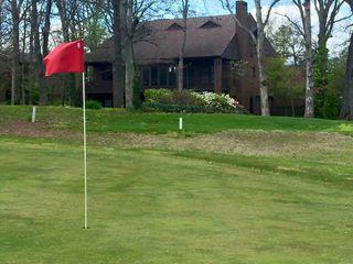 336 Golf Cart Drive, Mayfield KY