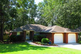 5737 Countryside Drive, Tallahassee FL