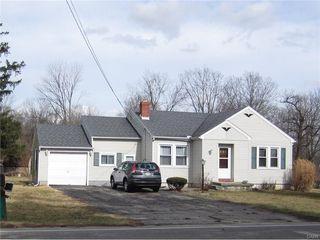 3706 New Carlisle Pike, Springfield OH