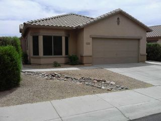 40707 N Courage Trl, Anthem, AZ