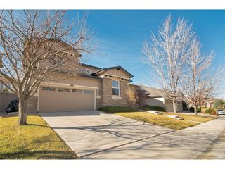 2601 Pemberly Ave, Highlands Ranch, CO