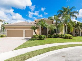 19103 SW 60th Ct, Southwest Ranches, FL