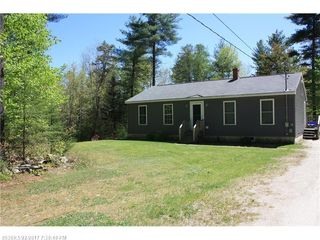 91 Tiger Hill Rd, Poland, ME