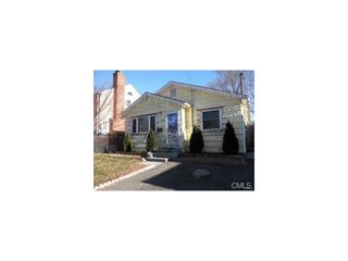 1490 Wood Ave, Bridgeport, CT