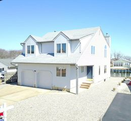 1206 Polaris Ct, Forked River, NJ