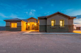 6505 West Gelding Lane, Coolidge AZ