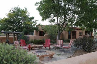 162 State Road 230 #230, Arroyo Seco, NM