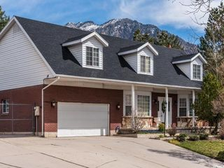 3577 E Summer Oaks Cir, Salt Lake City, UT