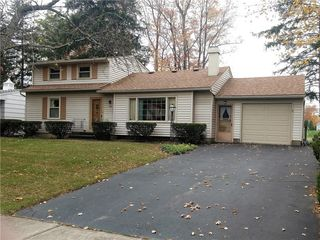 209 N Autumn Dr, Rochester, NY