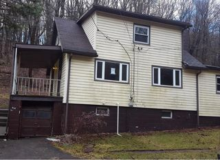 485 Bowmans Hill Rd, Clearfield, PA