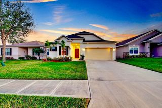 523 Hollow Glen Dr, Titusville, FL