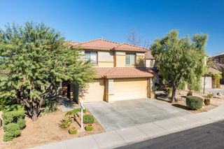 2108 W Clearview Trl, Anthem, AZ