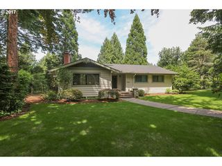 1161 Sunningdale Rd, Lake Oswego, OR