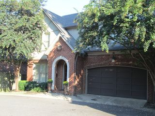 26 Galloway Oaks Cv, Memphis, TN
