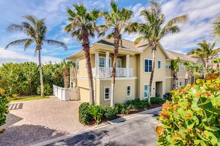 109 Sabal Ridge Ln, Melbourne Beach, FL