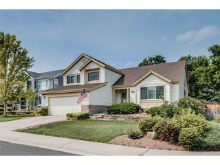 5689 Wickerdale Ln, Highlands Ranch, CO