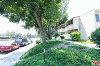 28947 Thousand Oaks Blvd #114, Agoura Hills, CA