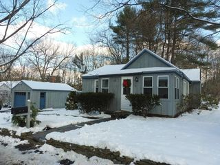 9 Willard Rd, Ashburnham, MA