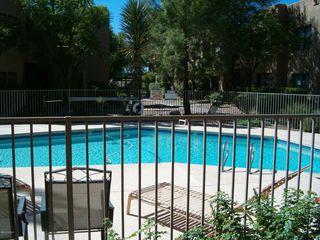 12438 North Saguaro Boulevard #108, Fountain Hills AZ