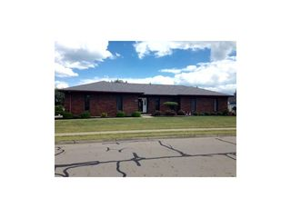 245 Oakwood Dr, Fort Loramie, OH