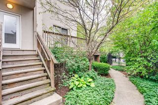 254 Chicago Ave #A, Oak Park, IL