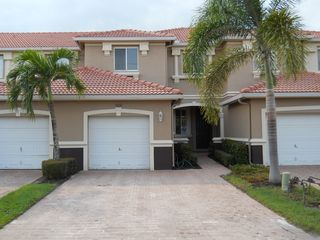 9608 Roundstone Cir, Fort Myers, FL
