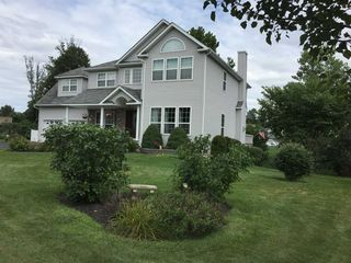 62 Holly Loop, Wappingers Falls, NY