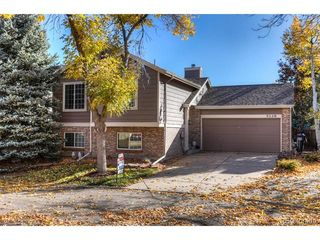 9228 Butterwood Ct, Highlands Ranch, CO