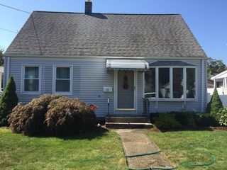 23 Bergen Ave, Haskell, NJ