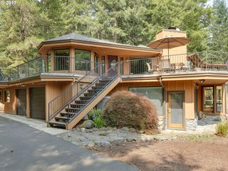 69754 East Alpine North Court, Rhododendron OR