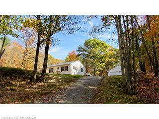 36 Betty Rd, Turner, ME