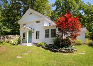 110 Mill River Great Barrington Rd, New Marlborough, MA
