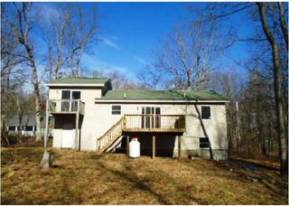 310 Beach Ln, Dingmans Ferry, PA