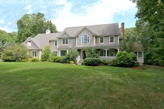 24 Thornberry Ln, Sudbury, MA