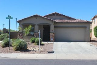 3790 W Whitman Dr, Anthem, AZ