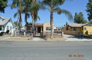 763 W East St, Colton, CA