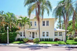 1812 South Olive Avenue, West Palm Beach FL
