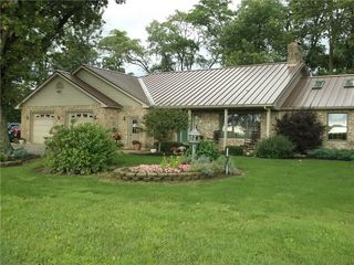 2626 Washington Rd, Rossburg, OH