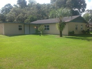 33266 Ohio Ave, Dade City, FL