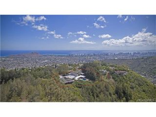 5017 Maunalani Cir, Honolulu, HI