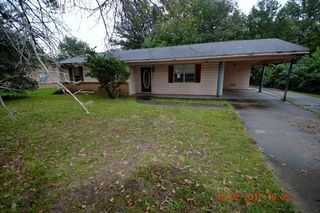 908 S Beauchamp Ave, Greenville, MS